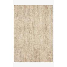 View Product - HLO-01 Sand / Stone Rug