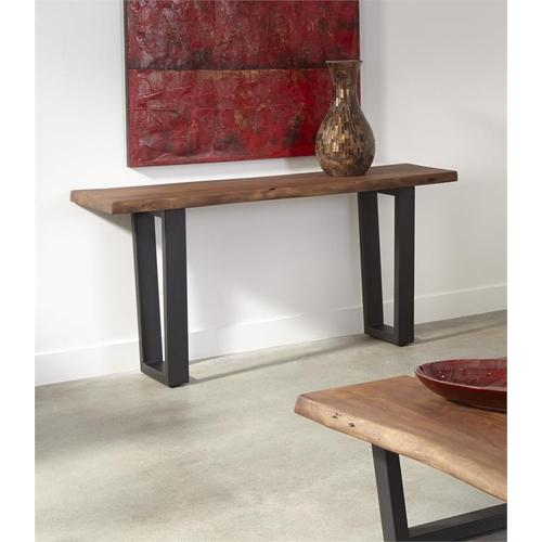 Console Table 2 CTN