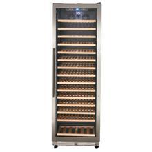 See Details - 165 Bottle DESIGNER Series Wine Cooler