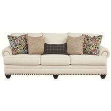 Harrietson Queen Sofa Sleeper