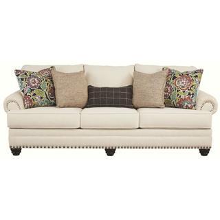 Harrietson Sofa