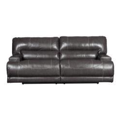 Mccaskill Power Reclining Sofa