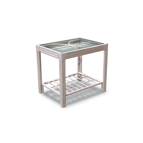 301 Lamp Table
