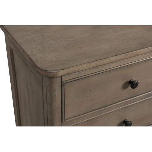 Melrose Nightstand