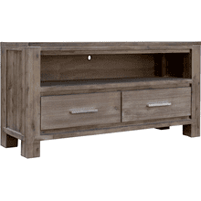 "Forest Grove 50"" Media Console"