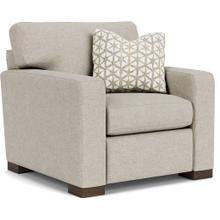 View Product - Bryant Chair