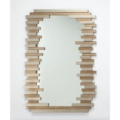 """Artmax - Mirror 36x51"""""""