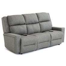 RYNNE SOFA Power Reclining Sofa
