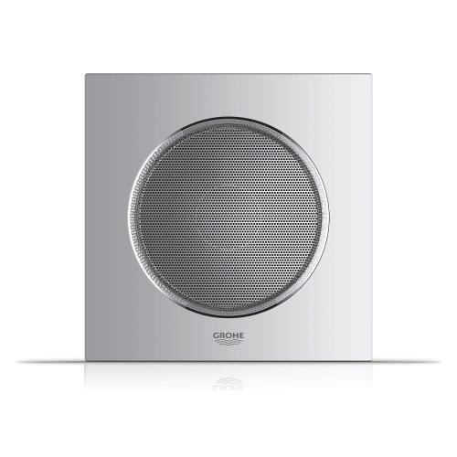 Product Image - F-digital Sound Set