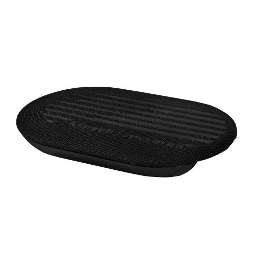 Klipsch - T5 II TRUE WIRELESS SPORT SPORT McLAREN EDITION EARPHONES