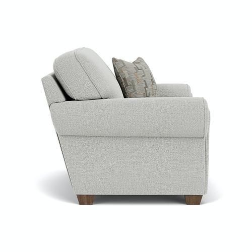 Flexsteel - Carson Chair
