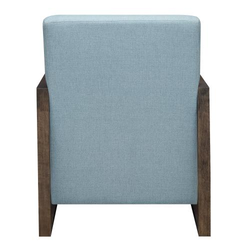 Elements - Furman Accent Chair