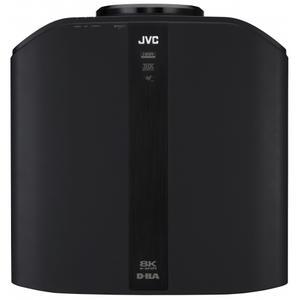 JVC Canada - DLA-NX9B
