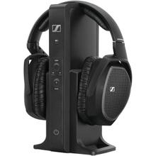RS 175 Wireless Over-Ear Headphone System