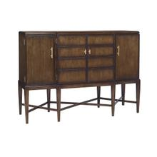 See Details - PS Five Bar Cabinet