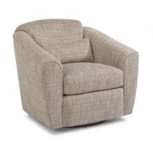 Jaxon Swivel Chair