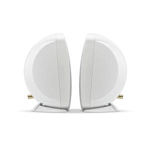 "5B65mk2-W 6.5"" 2-Way OutBack Speaker in White"