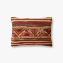 See Details - 0372360106 Pillow