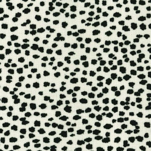 Lizette Cream Fabric