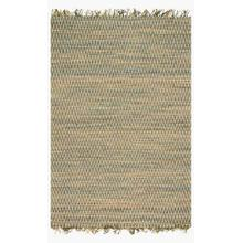 View Product - GG-01 Fog Rug