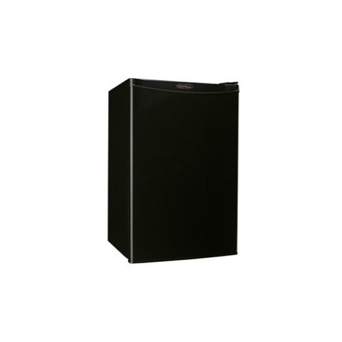 Danby Designer Compact Refrigerator