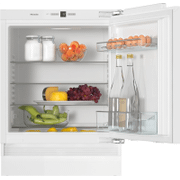 K 31222 Ui - Built-under refrigerator Compact design with a practical interior layout. Product Image