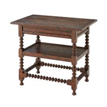 View Product - Silas' Side Table