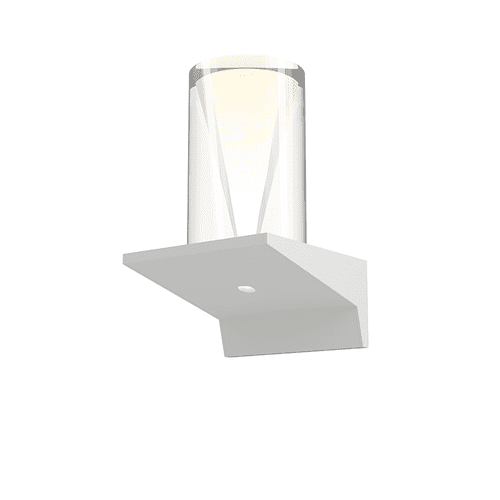 Votives™ LED Sconce