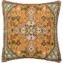 """View Product - Shadi SD-008 18""""H x 18""""W"""