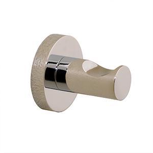 Porto Single Hook Product Image