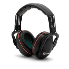 Headband Hearing Protectors