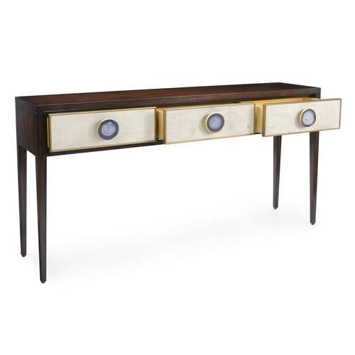 Palma Console Table