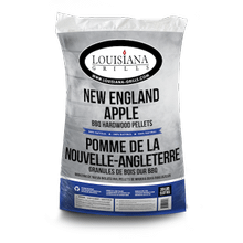 20lb New England Apple (Free Shipping)