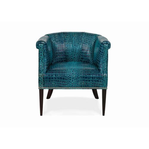 Tangiers Chair