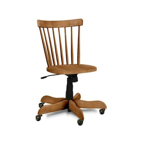 Copenhagen Desk Chair