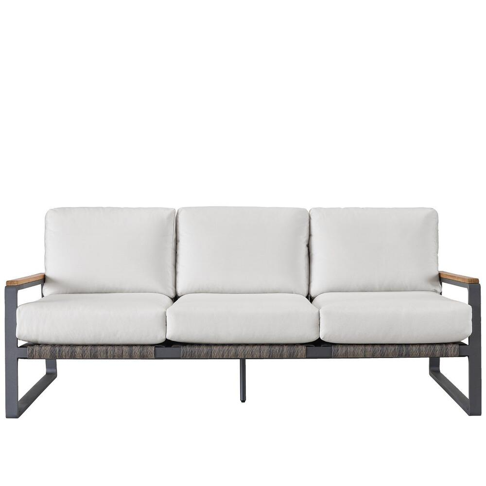 Product Image - San Clemente Sofa