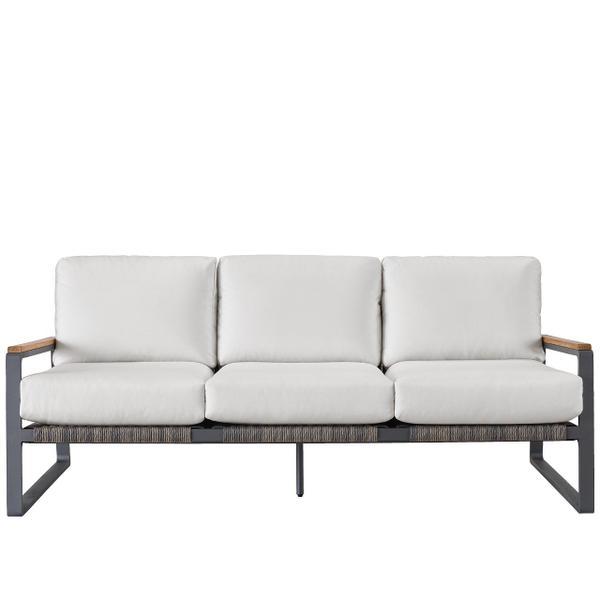 See Details - San Clemente Sofa
