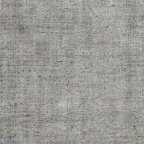 Surya - Helen HLE-2305 2' x 3'