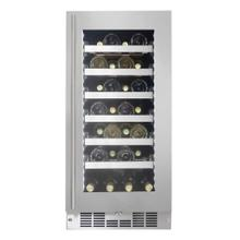 Tuscany Wine Cooler