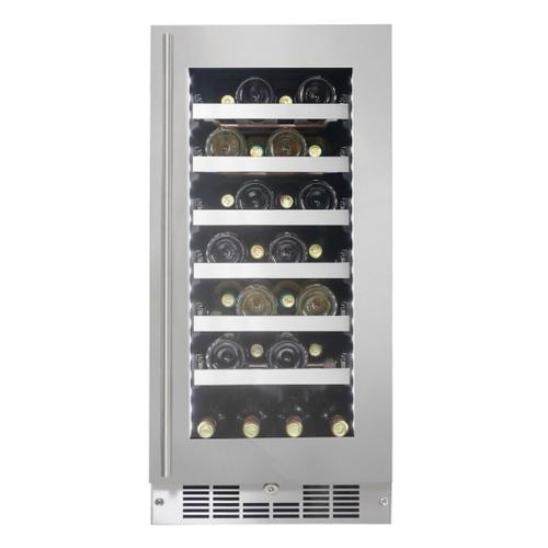 View Product - Tuscany Wine Cooler