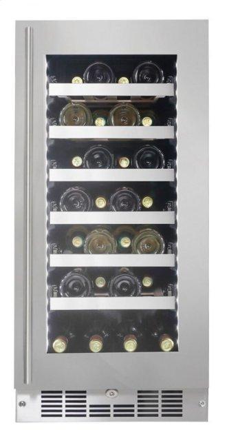 Tuscany Wine Cooler