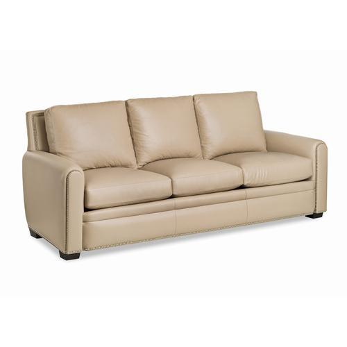 Capitol Sofa