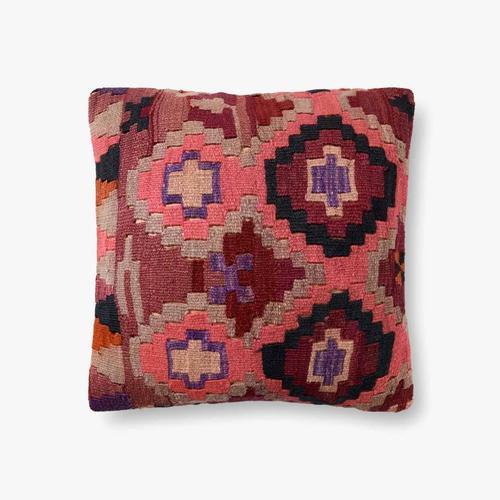 0350630155 Pillow