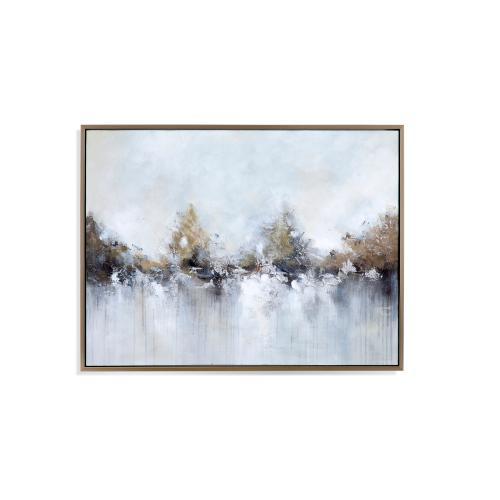 Bassett Mirror Company - Goulburn Lake