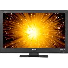 32 Class LED TV