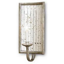 Twilight Wall Sconce