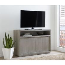 """See Details - Oxford 54"""" Media Console"""