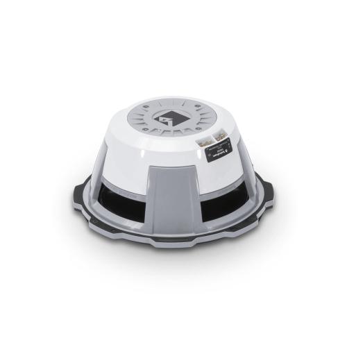 """Rockford Fosgate - Punch Marine 8"""" Full Range Speakers"""