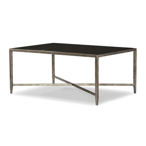 Maitland-Smith - KATANA COCKTAIL TABLE