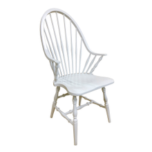 Victoria Windsor Arm Chair